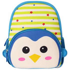 Рюкзак Пингвин (код товара: 46898): купить в Berni