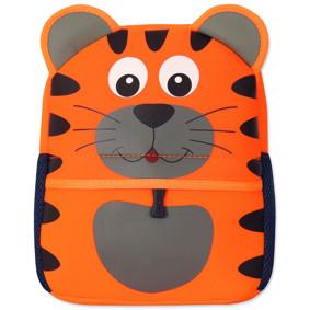 Рюкзак Тигр (код товара: 46883): купить в Berni