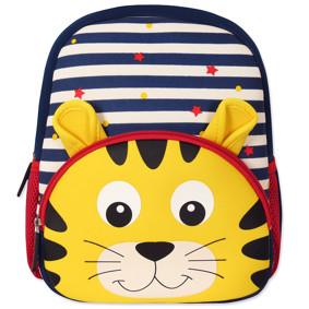 Рюкзак Тигр (код товара: 46895): купить в Berni