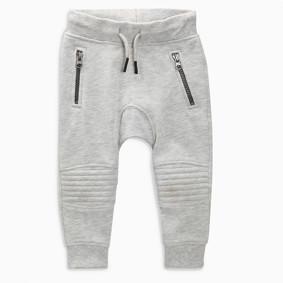 Штаны для мальчика Модник (код товара: 46848): купить в Berni