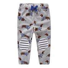 Штаны для мальчика Такса (код товара: 46994)