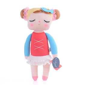 Мягкая кукла Angela Ballerina, 34 см (код товара: 47079): купить в Berni