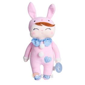 Мягкая кукла Angela Bunny, 30 см (код товара: 47080): купить в Berni