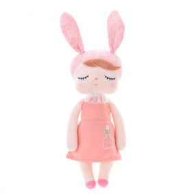 Мягкая кукла Angela Peach, 33 см (код товара: 47094): купить в Berni
