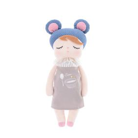 Мягкая кукла Angela Retro Pudding, 33 см (код товара: 47097): купить в Berni