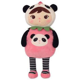 Рюкзак Куколка - панда (код товара: 47073): купить в Berni