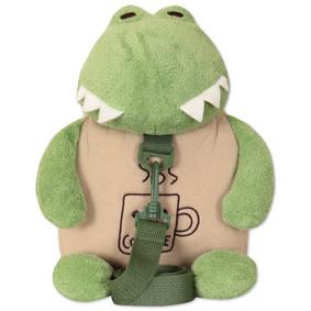 Рюкзак Лягушка оптом (код товара: 47066): купить в Berni