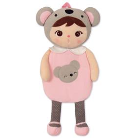 Рюкзак Лялька - Коала, 40 см (код товару: 47072): купити в Berni
