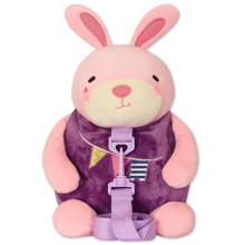 Рюкзак Милый кролик (код товара: 47053)