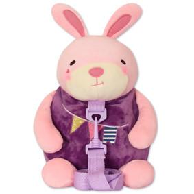 Рюкзак Милый кролик (код товара: 47053): купить в Berni