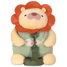 Рюкзак Милый лев (код товара: 47052): купить в Berni