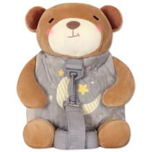 Рюкзак Милый медвежонок (код товара: 47054)