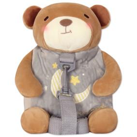 Рюкзак Милый медвежонок (код товара: 47054): купить в Berni