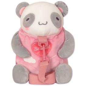 Рюкзак Panda (код товара: 47051): купить в Berni
