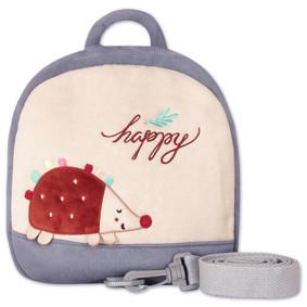 Рюкзак Счастливый ежик оптом (код товара: 47064): купить в Berni