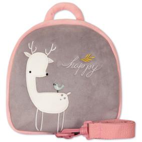 Рюкзак Счастливый олененок (код товара: 47063): купить в Berni