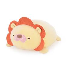 Мягкая игрушка - подушка Лев, 34 см (код товара: 47192)