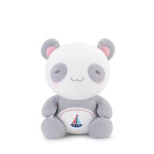 Мягкая игрушка Kawaii Коала, 19 см (код товара: 47157)