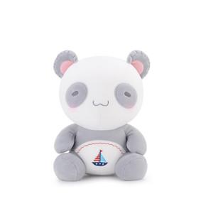 Мягкая игрушка Kawaii Коала, 19 см (код товара: 47157): купить в Berni