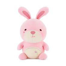 Мягкая игрушка Kawaii Зайка, 19 см (код товара: 47155)