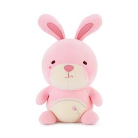 Мягкая игрушка Kawaii Зайка, 19 см (код товара: 47155): купить в Berni