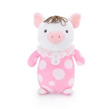 Мягкая игрушка Lili Pig Pink, 25 см (код товара: 47105)