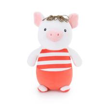 Мягкая игрушка Lili Pig Red, 25 см (код товара: 47103)