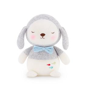 Мягкая игрушка Овечка в сером, 20 см (код товара: 47173): купить в Berni