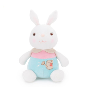 Мягкая игрушка Tiramitu Blue, 28 см (код товара: 47174): купить в Berni