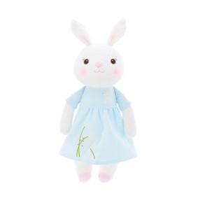 Мягкая игрушка Tiramitu Blue Dress, 34 см (код товара: 47160): купить в Berni
