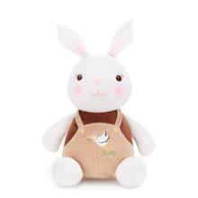 Мягкая игрушка Tiramitu Brown, 28 см (код товара: 47176)