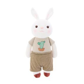 Мягкая игрушка Tiramitu Cactus, 34 см (код товара: 47161): купить в Berni