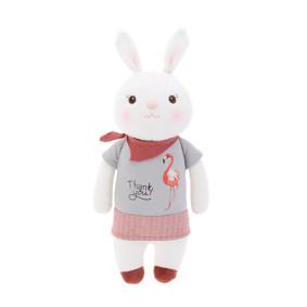 Мягкая игрушка Tiramitu Flamingo, 34 см (код товара: 47158): купить в Berni