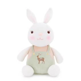 Мягкая игрушка Tiramitu Green, 28 см (код товара: 47175): купить в Berni