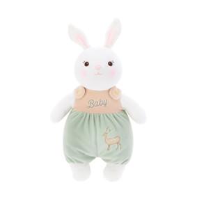 Мягкая игрушка Tiramitu Green, 33 см (код товара: 47187): купить в Berni
