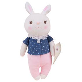 Мягкая игрушка Tiramitu in a Blouse, 35 см (код товара: 47143): купить в Berni