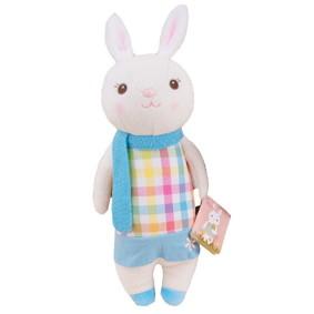 Мягкая игрушка Tiramitu in Scarf, 35 см (код товара: 47145): купить в Berni