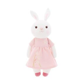 Мягкая игрушка Tiramitu Pink Dress, 34 см (код товара: 47159): купить в Berni