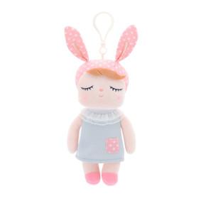Мягкая кукла - подвеска Angela Gray, 18 см (код товара: 47102): купить в Berni