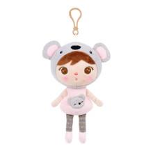 Мягкая кукла - подвеска Keppel Koala, 18 см (код товара: 47107)