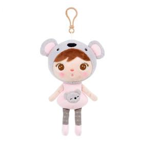 Мягкая кукла - подвеска Keppel Koala, 18 см (код товара: 47107): купить в Berni