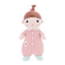 Мягкая кукла Kawaii Pink, 34 см (код товара: 47142)