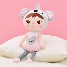 Мягкая кукла Keppel Koala, 46 см (код товара: 47108): купить в Berni