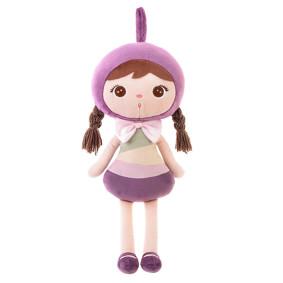 Мягкая кукла Keppel Violet, 46 см (код товара: 47148): купить в Berni