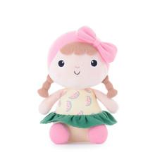 Мягкая кукла Pretty Girl Bow, 22 см (код товара: 47165)