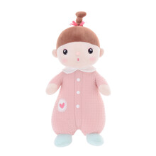 М'яка лялька Kawaii Pink, 34 см (код товара: 47142)