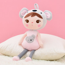 М'яка лялька Keppel Koala, 68 см (код товара: 47109)