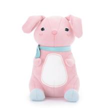 Мягкая игрушка Кролик 22 см (код товара: 47202)