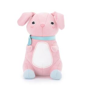 Мягкая игрушка Кролик 22 см (код товара: 47202): купить в Berni