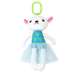Мягкая подвеска Кошка (код товара: 47352): купить в Berni
